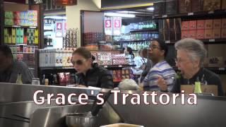 Grace's Marketplace 2nd Ave Virtual Tour