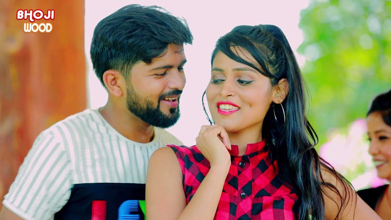 #VIDEO - #Vivek Khurpati का तहलका मचाने वाला गाना 2021 | कमर हिलावा आर्केस्ट्रा वाली | New Song 2021