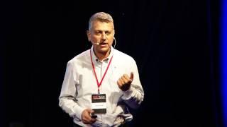 Bipolar Algılar | Timuçin Oral | TEDxTunali