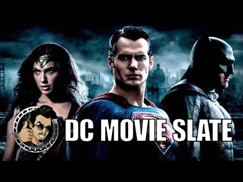 download dawn of justice mp4