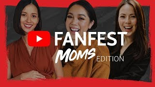 YouTube FanFest Moms Edition 2019 - Trailer
