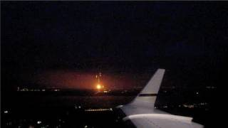 Watching The Delta IV-Heavy NROL-32 Launch From Weather One!!! (11.21.10)