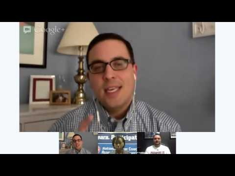 Social Media 101 Live Video Chat