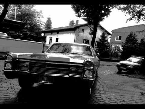 Myslovitz - Mieć czy być