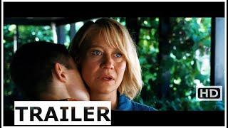 """KÖNIGIN Queen of Hearts """"Dronningen"""" - Romanze, Drama HD Trailer - DEUTSCH - 2020 - Trine Dyrholm"""