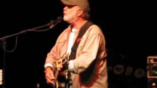 """PAT DAILEY @ ROCKIN ON THE RIVER """"Father"""