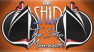The Ship Funny Moments! - The Ship Tutorial, World Leader Celebrity Deathmatch, Party Boat Massacre!