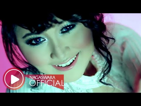 Putik Sekar Langit - Dosakah (Official Music Video NAGASWARA) #music