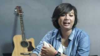 stay the night zeed ft hayley williams cover by anggia anggun