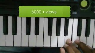 kanda-suridune-song-notation