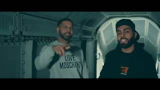 Raves ft Raxstar - Kehndi Mainu (Official Video...
