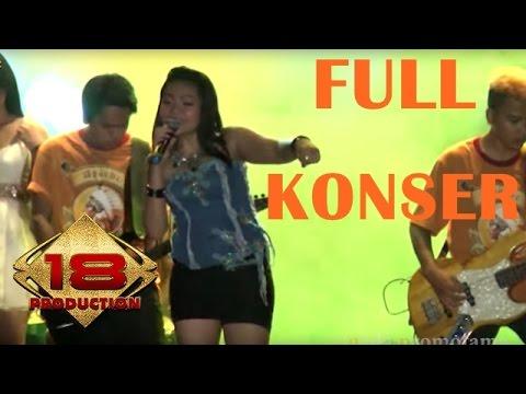 DANGDUT KOPLO ~ Ade Perlan & Litha Zima  (Live Konser Purbalingga 6 Desember 2013)