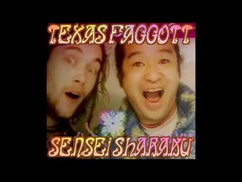 Texas Faggott - Osaka Cleaner