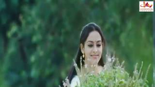 Tamil Movie Online New Release | Tamil Super Hit Action Movie | Full Movie | HD
