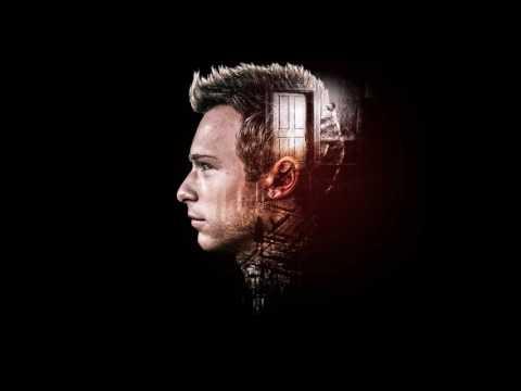 Resident Evil 7: Banned Soundtrack - 03: He Waits - Bijou Phillips