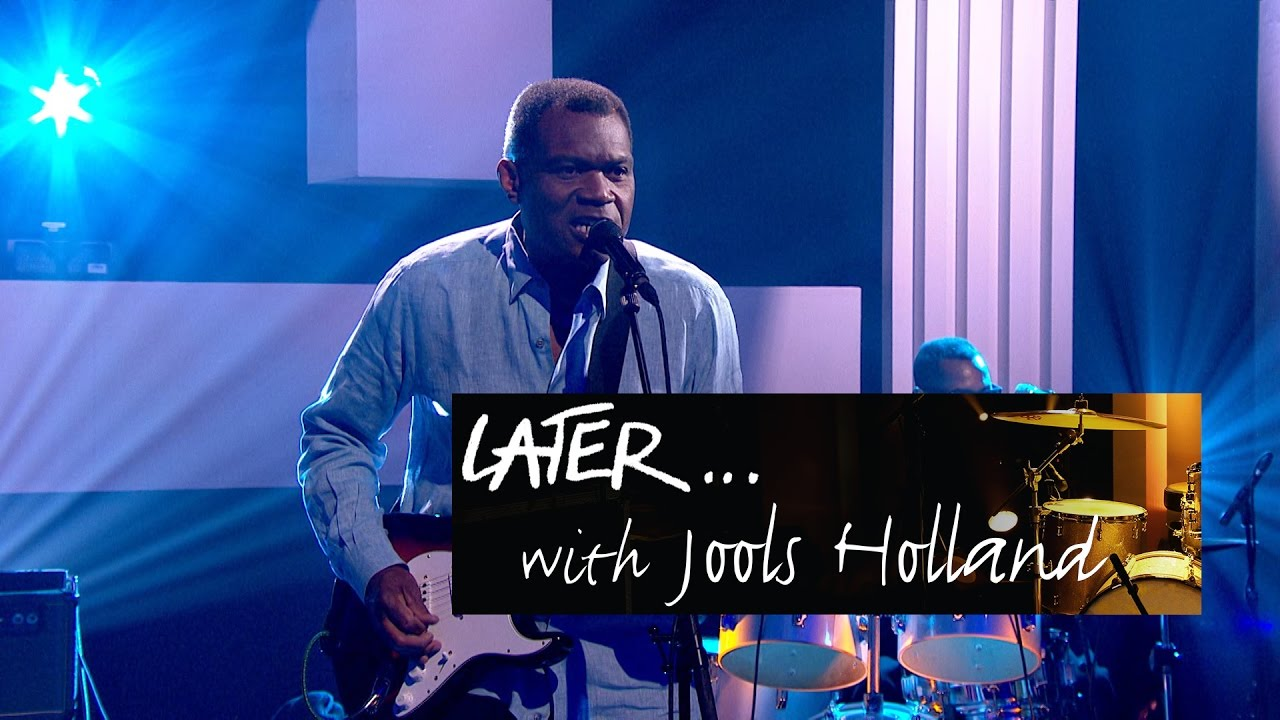 robert-cray-i-don-t-care-later-with-jools-holland-bbc-two-bbc-music