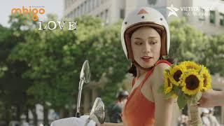 Vietstarmax | Làm Phim quảng cáo TVC Xe máy điện MBI V 30s - Engsub | Phim doanh nghiệp