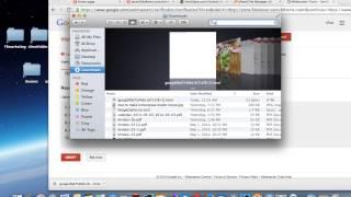 видео Генерация sitemap.xml