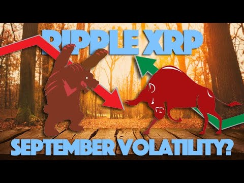 ripple-xrp:-will-september-bring-the-volatility-needed-for-the-crypto-market-to-rally-again?