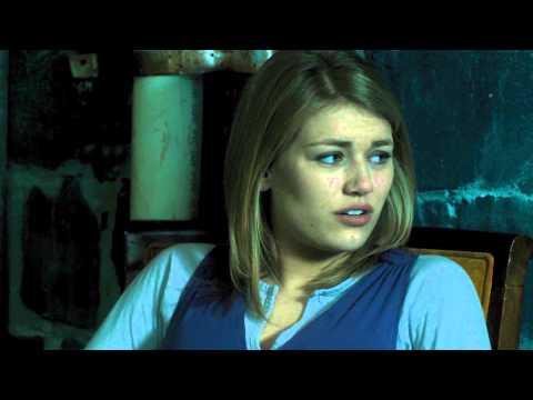 Aftermath - Remnants  official trailer (2014) Edward Furlong