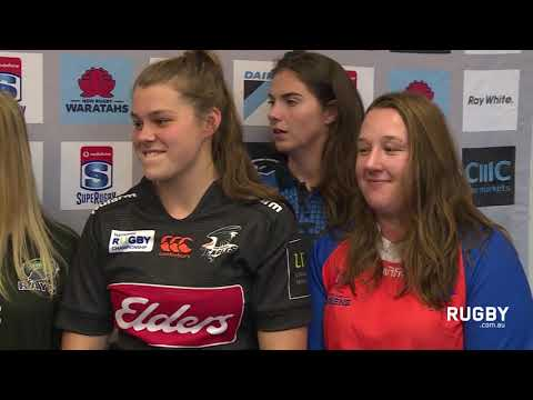 New silverware up for grabs for NSW Women