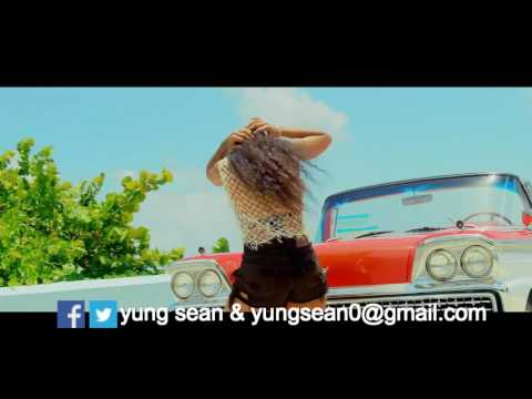 instrumental by yung sean uganda new beats...