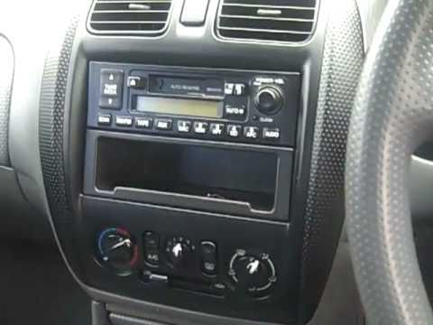 Watch on mazda stereo wiring diagram