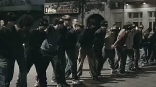 The Prodigy - Voodoo People (JETFIRE RMX)