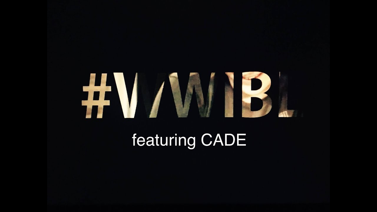 M3TAPHOR - #WWIBL ft. CADE (Official Music Video)
