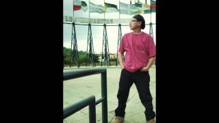 Salo El Manabita-La Voz De Los Sin Voz