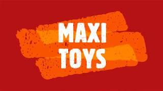 UNBOXING!! Iron Man Mark L, Avengers Infinity War; MMS 470, Hot Toys. Español, Alta Definición