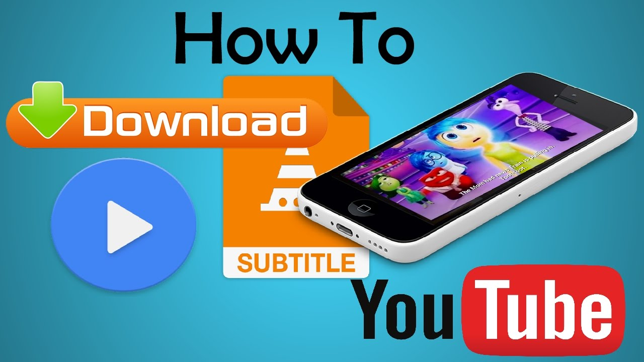 How to download subtitles for android phone using mx player youtube how to download subtitles for android phone using mx player ccuart Images