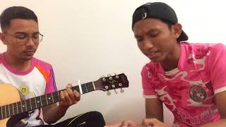 (6.31 MB) Sufian Suhaimi - Di Matamu (Cover) Mp3