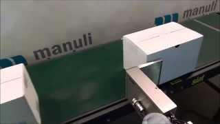 Маркиратор высокого разрешения Z640 Zanasi(Z640 Zanasi - крупносимвольный каплеструйный маркиратор с высоким разрешением печати. http://www.manuli.ua/obladnannya/markiratori/ma..., 2013-12-10T16:46:01.000Z)