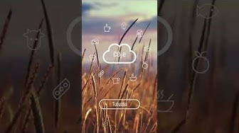 S-mobiili - Hiilijalanjälkilaskuri