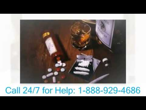 Orting WA Christian Alcoholism Rehab Center Call: 1-888-929-4686