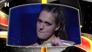 Kelly Klein's WOH Title On The Line | Ring of Honor Tuesday at 10 p.m. ET