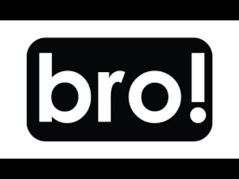 Brother - Ringtone