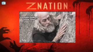 "Z Nation 2x10 Sneak Peek  ""We Were Nowhere Near the Grand Canyon"""