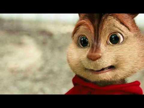ed-sheeran-  -galway-girl-  -chipmunk-version
