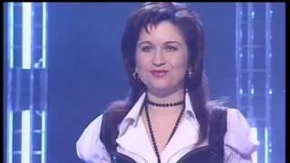 �������� ���� Илсөя Бәдретдинова -