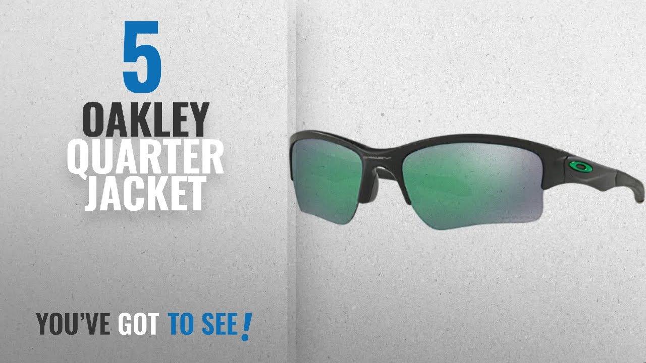 5725bb26acd63 Top 10 Oakley Quarter Jacket   Winter 2018    Oakley Unisex Quarter ...