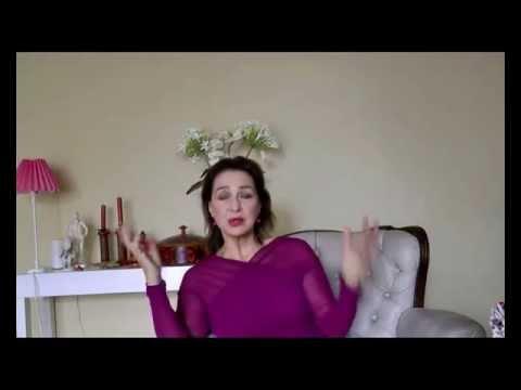 CHK Wellness Talk:  Anekdoten zu Marisa Mell & Helmut Berger