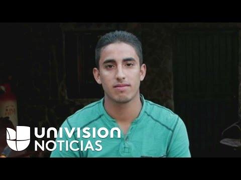 Abogado de inmigración recomienda a los dreamers no firmar una deportación por presión