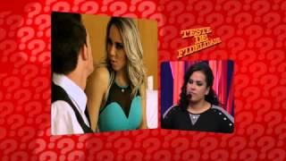 Teste de Fidelidade: Mulher Melão faz show particular para infiel e empina 'popozão' (7)