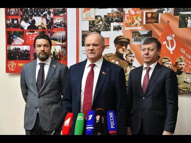 «Право граждан на доступную медицину перечеркнуто финансовой политикой правительства Медведева»