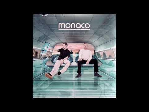 Monaco - Kashmere