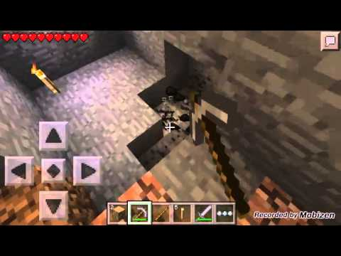 minecraft | bictor | ep1un comienzo penoso