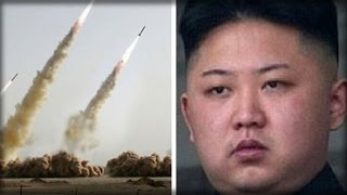 BREAKING: US MILITARY MAKES SUDDEN MOVE THAT'LL GET NORTH KOREA'S ATTENTION
