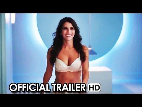 Hot Tub Time Machine 2 Official Trailer (2014) HD